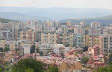 """Vasile Maxim, """"primarul"""" din Mănăștur:  """"Legea nu se respectă. Ca asociație avem o mulțime de probleme"""""""