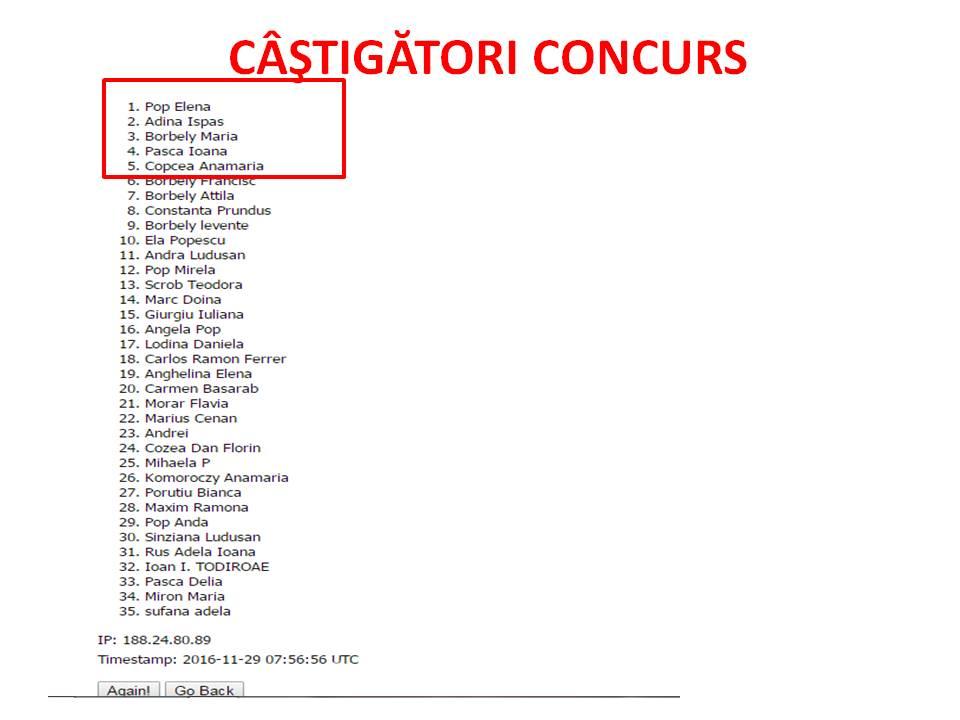 castigatori-3-png