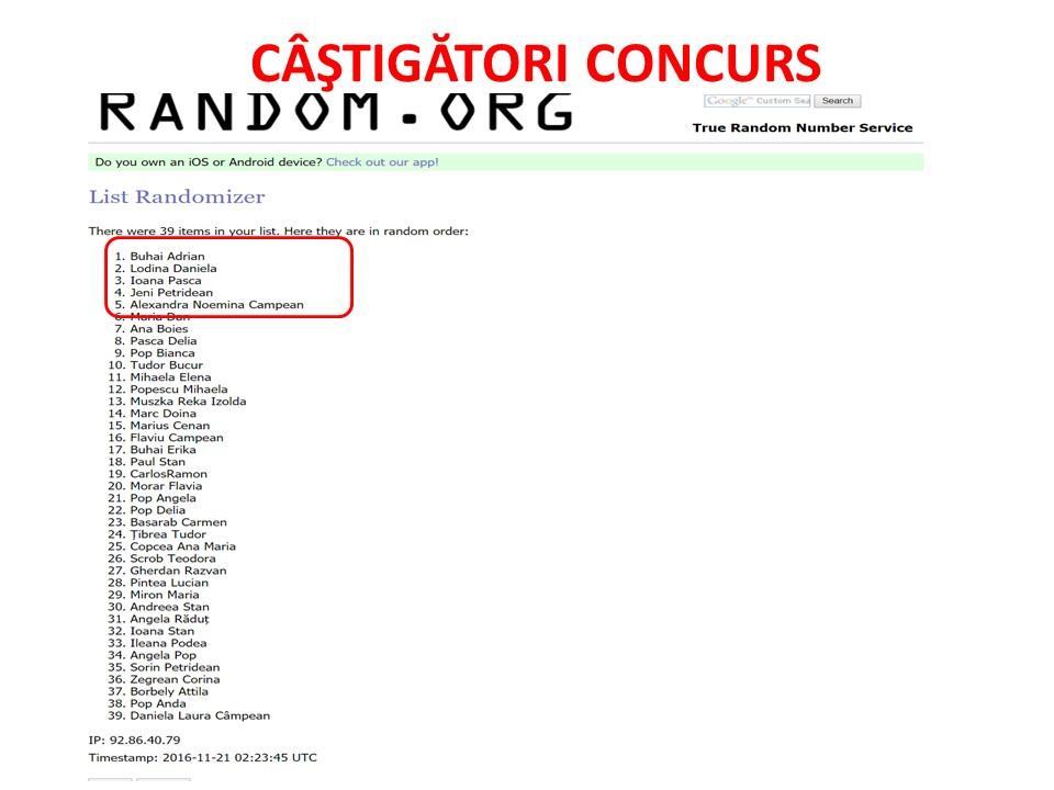 castigatori2