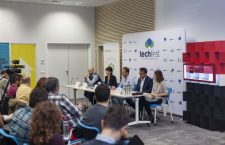 TechFest, primul festival al tehnologiei, se pregătește de start