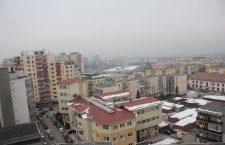 La Cluj, prețurile apartamentelor continuă să crească, dar cu frâna pusă