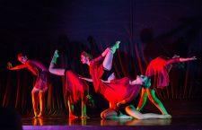 """Festivalul Internațional de Dans Contemporan """"STEPS"""". Programul celor patru zile de magie"""