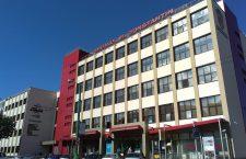 Primul transplant renal în cadrul unui centru de transplant privat din România va avea loc pe 1 decembrie