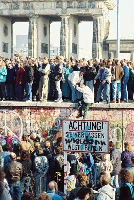 zidul-berlinului