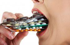 Rezistenţa la antibiotice, o ameninţare pentru sănătatea publică din România