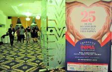 Institutul Inimii strânge fonduri din baluri caritabile şi donaţii