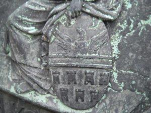 detaliu-pilastru-cu-stema-transilvaniei