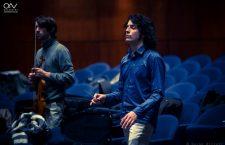 Orchestra Operei Naționale Române din Cluj-Napoca îl va acompania Alessandro Safina în concertul său de la Cluj