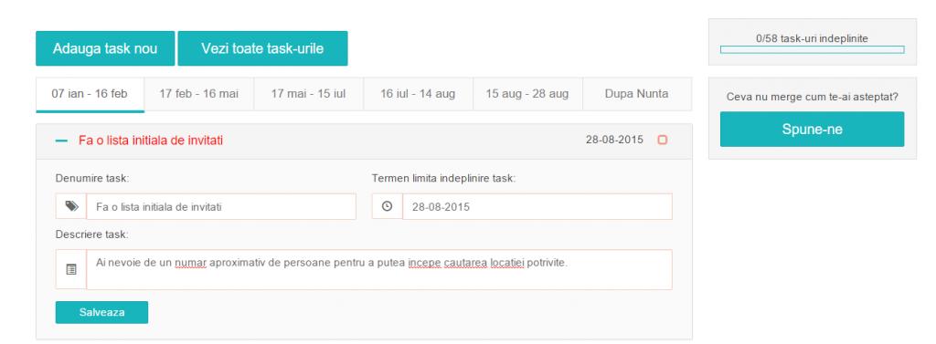 instrument_de_planificare_a_nuntii_editare_task-e1452174666921