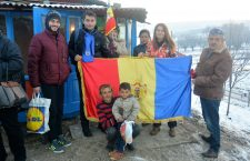 Foto: Facebook ANRM Cluj