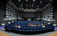 Cum a evoluat bugetarea participativă la Cluj