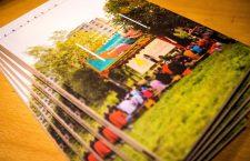 """""""cARTier. Intervenții periferice"""" este publicată la editura IDEA Design & Print-Foto credit/Pan Ioan"""