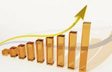 La nivel macro, indicii economici ai Clujului sunt într-o creștere puternică | Foto: Pixabay