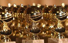 Globurile de Aur: care vor fi premianţii?