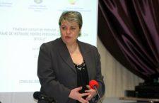 Sevil Shaidehh este propunerea PSD-ALDE pentru premier