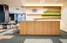 SIG deschide un Business Services Centre în Cluj-Napoca
