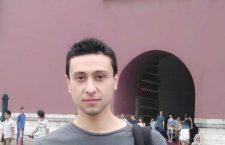 """Florin-Stefan Morar: """"Am găsit exact ce căutam la Harvard,   un loc în care sunt foarte fericit"""""""