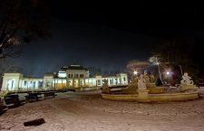 Proiectele europene care au schimbat faţa Clujului