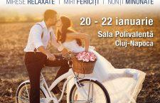Workshopuri pentru viitori mirii. Cum îți poți organiza nunta perfectă fără prea mult stres?