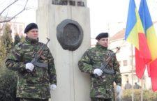 Ce manifestări pregătesc autoritățile la Cluj de 24 Ianuarie