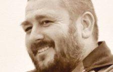 Vasile George Dâncu, poet