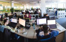 """10 ani de IT în UE: """"Fără aderare, IT-ul românesc ar fi fost la jumătate"""""""