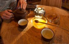 Foto: Samsara Tea House