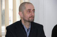 Dragoş Damian, CEO Terapia a Sun Pharma / Foto: Dan Bodea