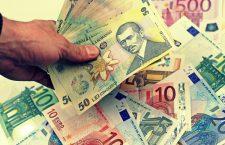 Ce ministere vor avea bugete mai mari în 2017 decât în 2016. Bugetul Ministerului Apărării creşte la 2,18% din PIB