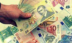 Date FMI: România a depășit Croația la bunăstare (cel puțin pe hârtie)