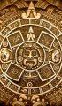 Calendarele şi împărţirea timpului: o istorie de mii de ani