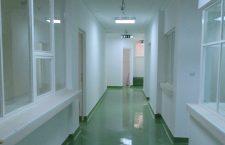 Premierul Dăncilă: Spitalele regionale se vor face fie pe bani europeni, fie prin parteneriate private