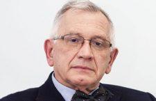 Marele Maestru al Marelui Orient de Rit Scoţian,   Antic şi Acceptat din România,   Mircea Alexandru Birţ: Francmasoneria reflectă,   din nefericire,   societatea în care trăim