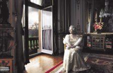 Regina Elisabeta a II-a: 65 de ani de domnie