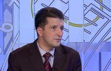 conf. dr. Radu Nechita