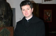 """Pr. Bogdan Ivanov: """"Paştele se multiplică în toate duminicile de peste an"""""""