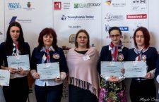 Învățământul tehnic și profesional din România, încurajat prin stagii de practică în companiile franceze