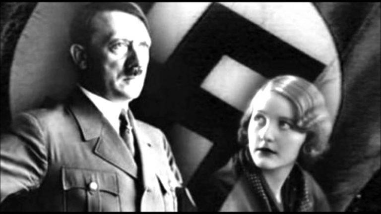 Hitler - urmărit 30 de ani de FBI, după sinucidere