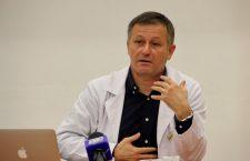 Dr. Marcel Tanţău