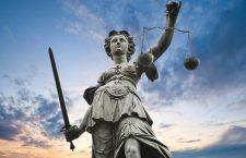 Parchetul European îi va investiga pe cei bănuiți de fraude economice care aduc prejudicii intereselor financiar ale Uniunii Europene