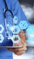 Serviciile medicale oferite de angajatorii din IT, tot mai importante pentru angajați