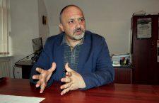 Clujul va găzdui o importantă conferință continentală de istorie