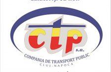 Anunţ Compania de Transport Public (A)