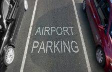 Holiday Parking Cluj – Fii fără grija mașinii tale atunci când pleci în călătorie cu avionul