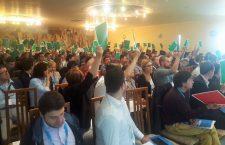 200 de USR-işti pot face referendum când vor în partid