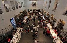 Și Muzeul Etnografic al Transilvaniei își redeschide spațiile expoziționale