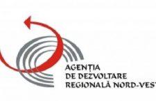Transilvania de Nord se dezvoltă prin REGIO 2014-2020. Vezi care sunt priorităţile de finanţare pentru regiunea noastră