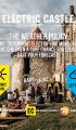 """""""The Weather Policy"""":  polița de vreme faină, cu acoperire în fapte bune"""