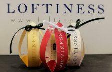 """Loftiness, produsele pentru o piață """"cu ten mai sănătos"""""""