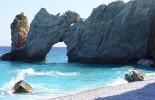 Paradisul aproape de noi: insulele grecești